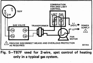 Krpa 11dg 24 Wiring Diagram - Krpa 11dg 24 Wiring Diagram New Famous Hvac Potential Relay Wiring Diagram Contemporary 6g