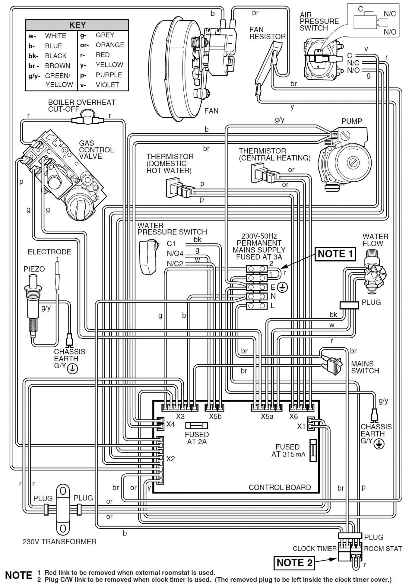 Collection Of Lanair Waste Oil Heater Wiring Diagram Sample