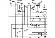 Landa Pressure Washer Wiring Diagram - Mhc Landa Pressure Washer Wiring Diagram Wiring Diagram today Review Mi T M Pressure Washer Wiring 13o