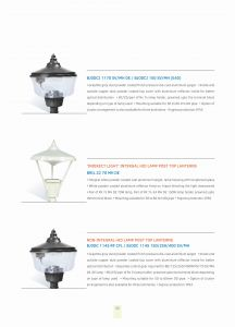 Landscape Lighting Wiring Diagram - Wiring Diagram for Bollard Lights 2017 Beautiful Led Vs Low Voltage Landscape Lighting Terranovaenergyltd 19b