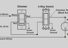 Legrand Paddle Switch Wiring Diagram - Le Grand Dimmer 3 Way Switch Wiring Diagram within Light 8o