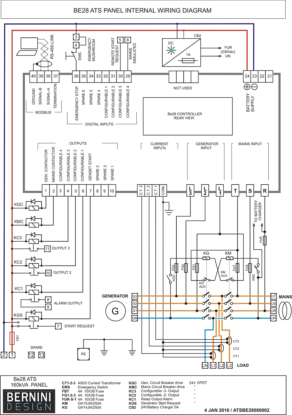 lenel access control wiring diagram Collection-Lenel Access Control Wiring Diagram And Beauteous Carlplant In Inside 1320 7-n