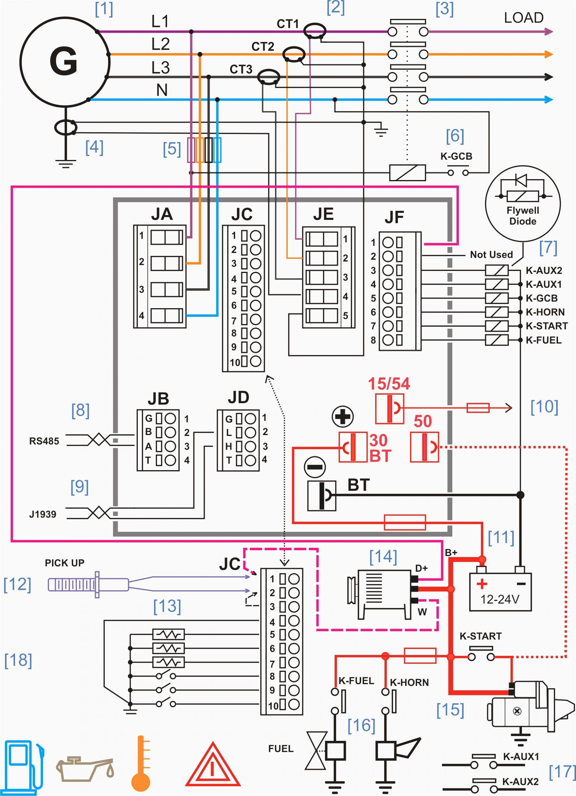 collection of lenel access control wiring diagram sample  lenel wiring diagram #12