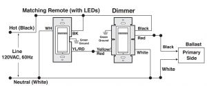 Leviton 3 Way Motion Switch Wiring Diagram - Leviton 4 Way Wiring Diagram and Three Switch Diagrams 20q