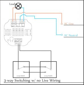 Leviton 3 Way Motion Switch Wiring Diagram - Leviton Switch Wiring Diagram Unique Leviton Wiring Diagram 3 Way Leviton 3 Way Dimmer Switch 8m