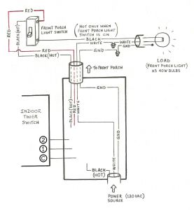 Leviton Three Way Dimmer Switch Wiring Diagram - Dimmer Switch Wiring Diagram Leviton 3 Way Rotary Timer and 1r