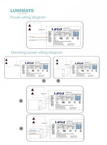 Lifud Led Driver Wiring Diagram - Full Size Of Wiring Diagram Viper 5x04 Wiring Diagram Ideas Dei Remote Start Directed 15d