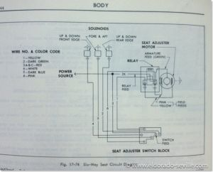Lincoln Auto Greaser Wiring Diagram - Lincoln Auto Greaser Wiring Diagram Beautiful 6 Way Power Seat 20c
