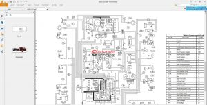 Link Belt Excavator Wiring Diagram - Cat 302 5 Parts Diagram Fresh Pretty Cat 320b Wiring Diagram Electrical Circuit Diagram 8n