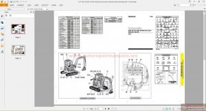Link Belt Excavator Wiring Diagram - Cat 305 Specs Cat and Dog Lovers Cat and Dog Lovers Rh Pagolmon Cat 305 5 Mini Excavator Specs Cat 307 Excavator 7q