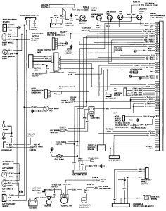 Link Belt Excavator Wiring Diagram - Wiring Diagram Besides Neutral Safety Switch Wiring Diagram In Rh Linxglobal Co 2r