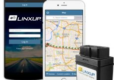 Linxup Wiring Diagram - Linxup Gps Trackers Gps System Tracking Device for Obd Car Gps Vehicle Tracking Device Lpvas1 Amazon Car & Motorbike 7h