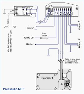 Little Giant Condensate Pump Wiring Diagram - Diversitech Condensate Pump Wiring Diagram Download Little Giant Pump Wiring Diagram Unique Condensate Pump Troubleshooting 19i
