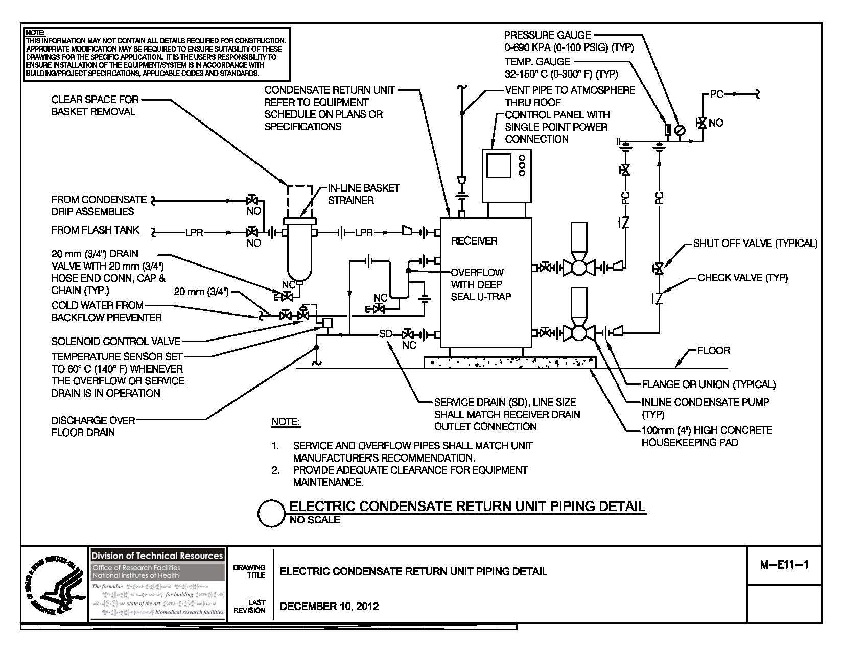 Gallery Of Little Giant Pump Wiring Diagram Download