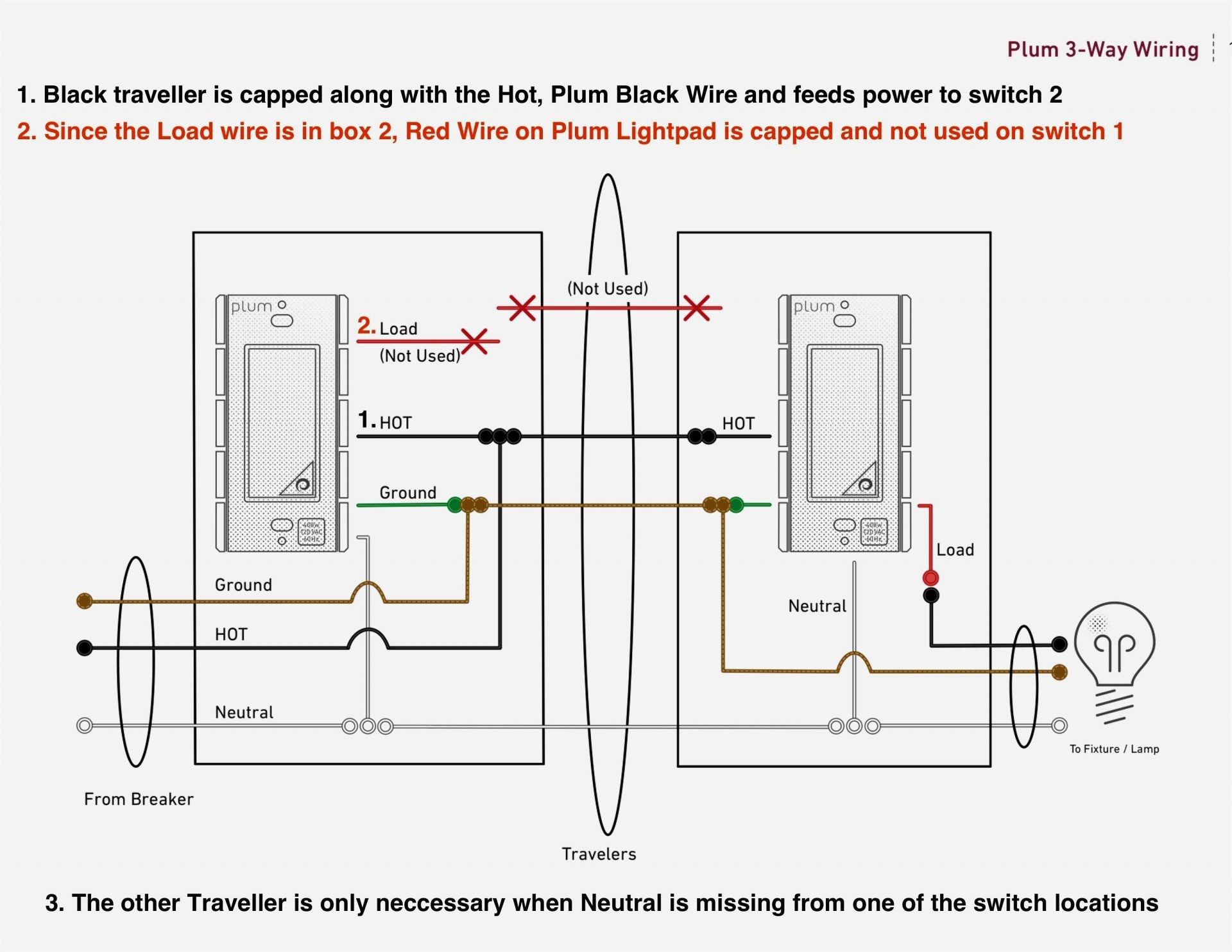 Get Load Cell Wiring Diagram Download