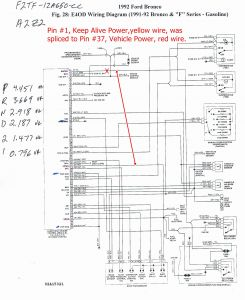Lokar Neutral Safety Switch Wiring Diagram - 4l60e Neutral Safety Switch Wiring Diagram Inspirational with for 14n
