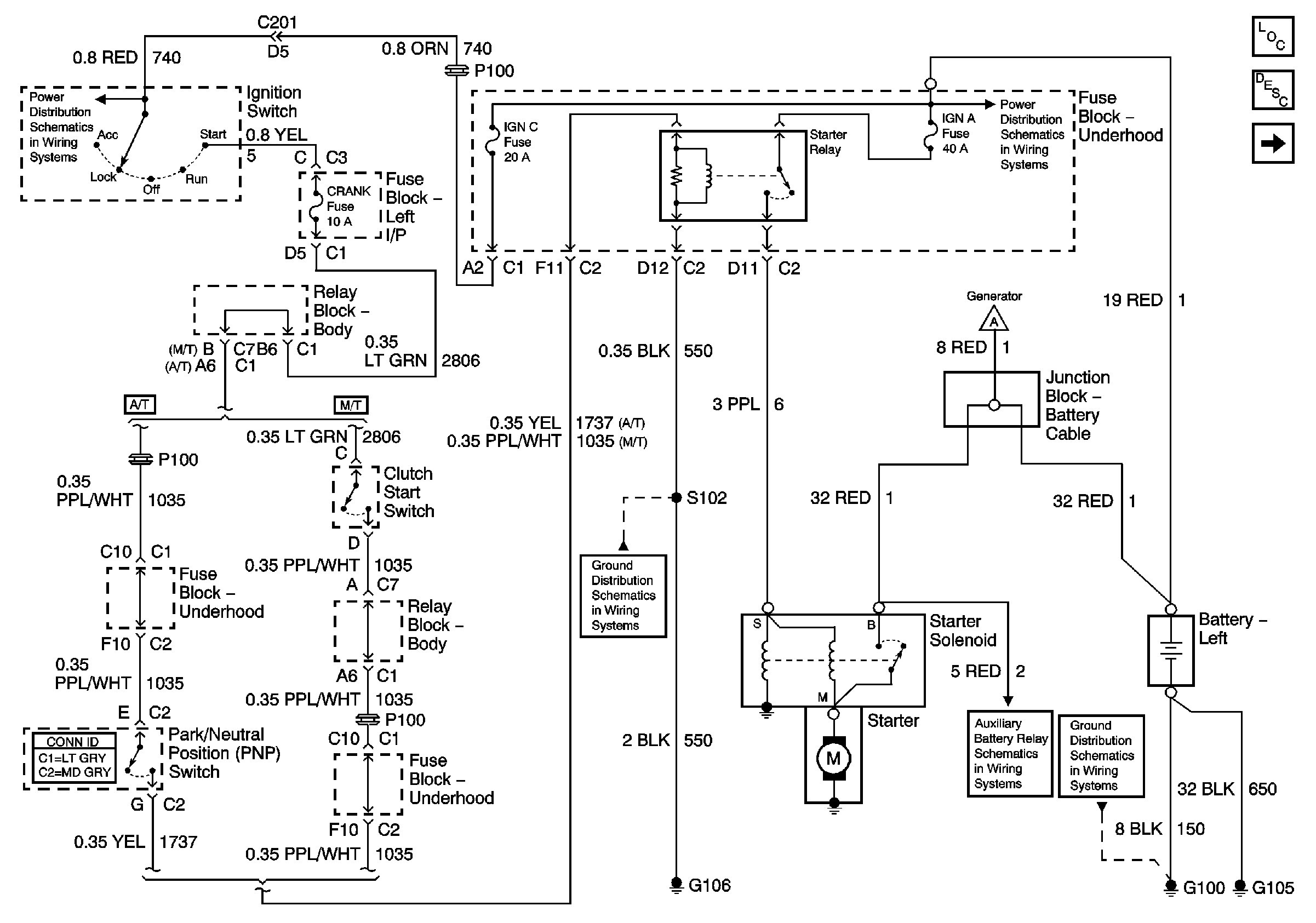 get lokar neutral safety switch wiring diagram download safety vision camera wiring diagram safety vision camera wiring diagram safety vision camera wiring diagram safety vision camera wiring diagram