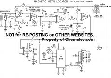 midi effects looper wiring diagram 130 looper 96 wiring diagram get john deere l130 wiring diagram sample #7