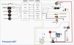 Collection Of Lorex Security Camera Wiring Diagram Download on