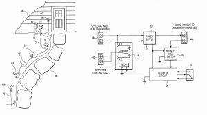 Low Voltage Landscape Lighting Wiring Diagram - Wiring Diagram Outdoor Ac New Inspirational Low Voltage Landscape Lighting Wiring Diagram Wiring 4c