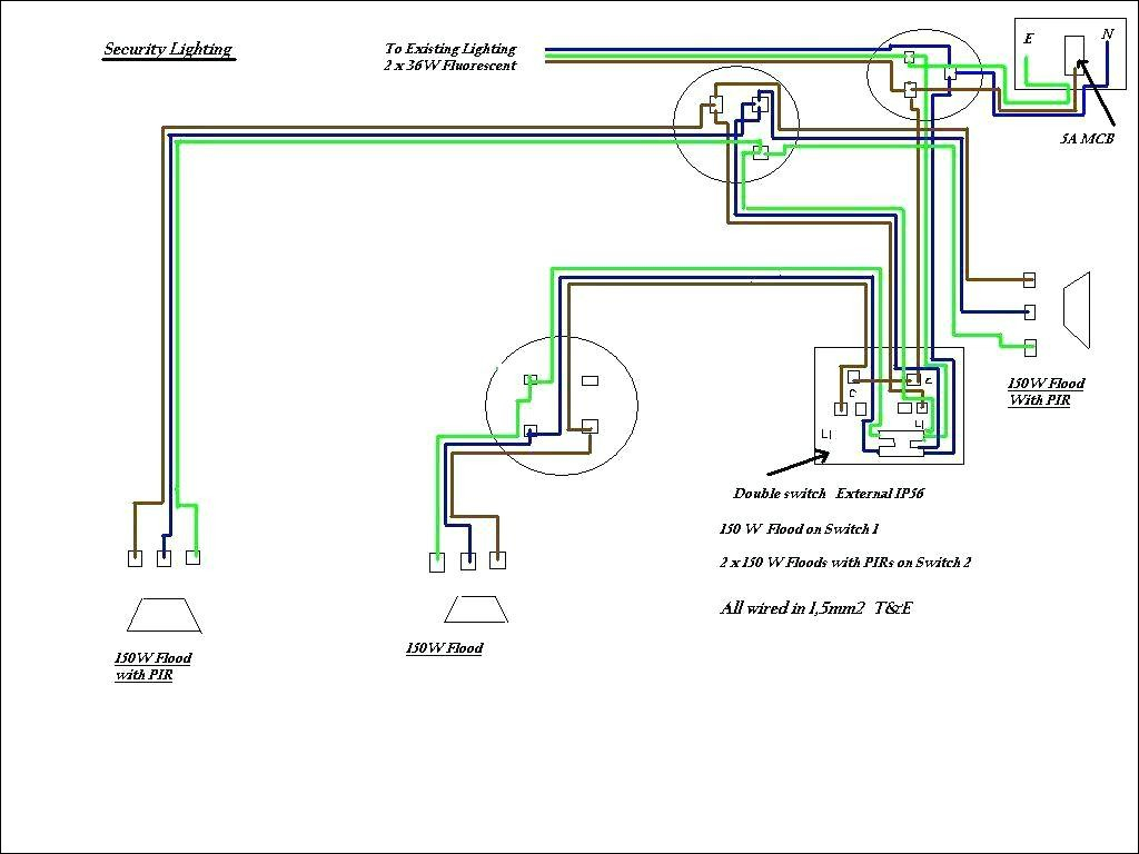 Collection Of Low Voltage Lighting Transformer Wiring Diagram Download