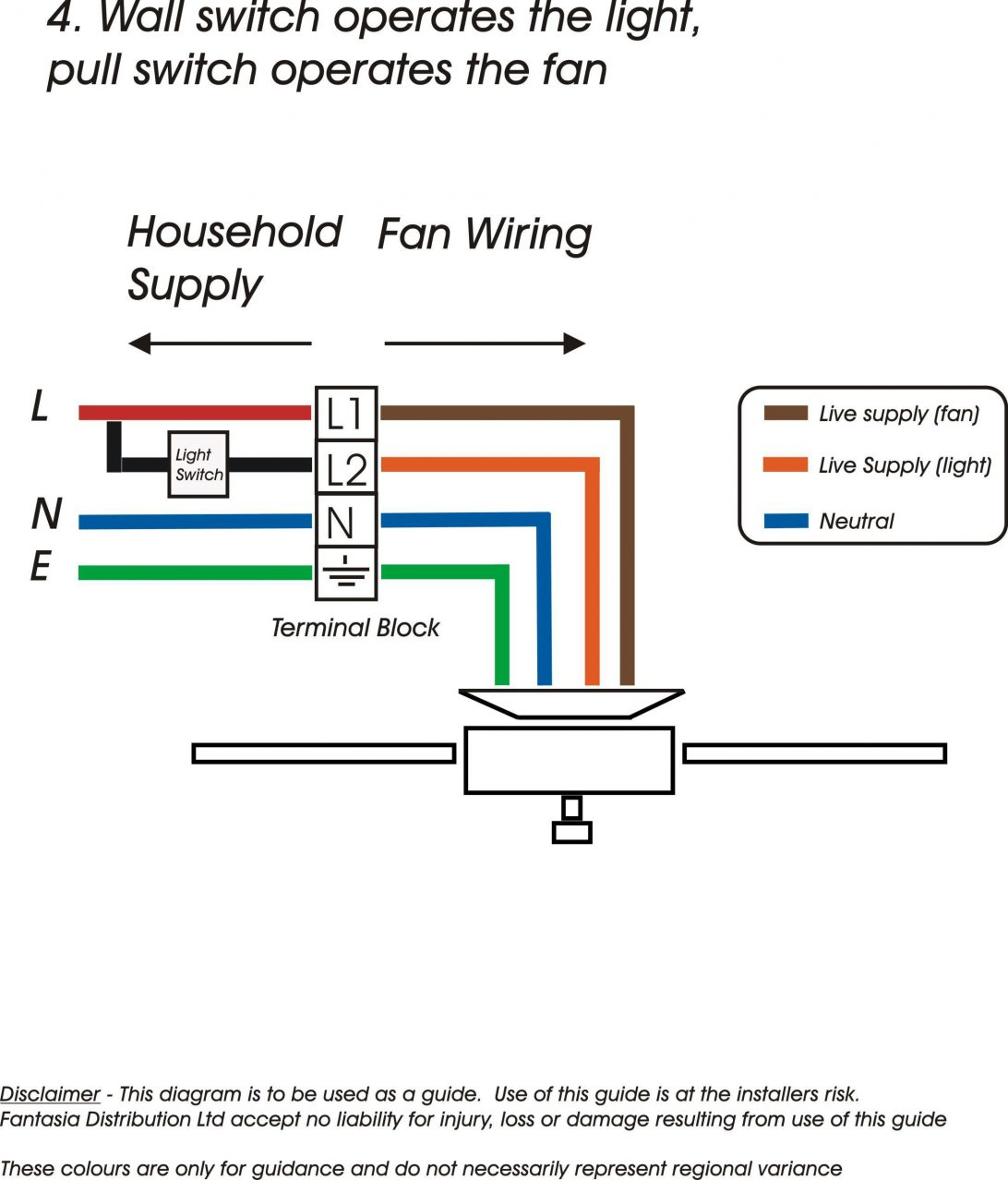 outdoor lighting low voltage wiring diagrams carbonvotemuditblog