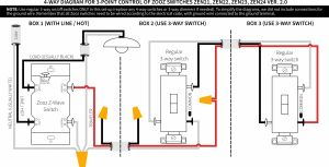 Lutron 4 Way Dimmer Wiring Diagram - Four Way Switch Wiring Diagram originalstylophone Valid Wiring Diagram for Dimmer Switch Australia 1a
