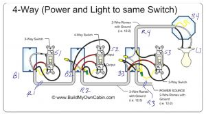 Lutron 4 Way Dimmer Wiring Diagram - Lutron Dimmer Switch Wiring Diagram Lutron 4 Way Dimmer Wiring Diagram Luxury Lutron Maestro Dimmer 15g