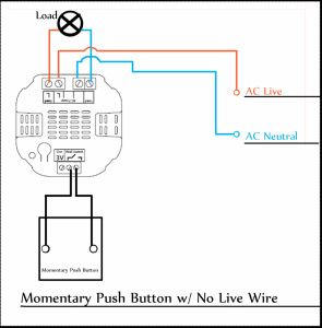 Lutron Caseta Wiring Diagram - Lutron Caseta Wiring Diagram Collection Lutron Caseta Wiring Diagram Inspirational Amazing Lutron Occupancy 19 Download Wiring Diagram 14p