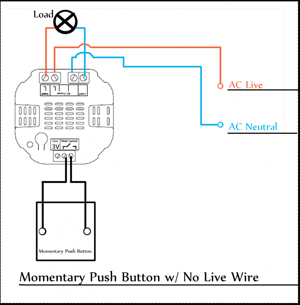 lutron caseta wiring diagram Collection-lutron caseta wiring diagram Collection Lutron Caseta Wiring Diagram Inspirational Amazing Lutron Occupancy 19 DOWNLOAD Wiring Diagram 1-a