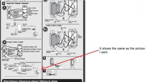 Lutron Cl Dimmer Wiring Diagram - Lutron Cl Dimmer Wiring Diagram Collection Lutron Diva Wiring Diagram Schematic Database 11 Wiring Diagram Download Wiring Diagram 7t