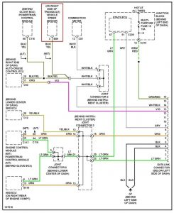 Lutron Dimmer Wiring Diagram - Lutron Maestro Wiring Switch Free Diagrams In Diagram and Random 2 Lutron Maestro Wiring Diagram 14p