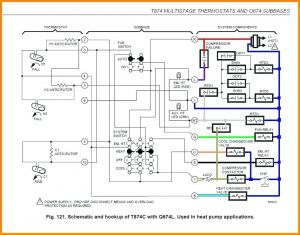 Lux thermostat Wiring Diagram - Lux thermostat Wiring Diagram Fresh Lux thermostat Troubleshooting Choice Image Free Troubleshooting 5b
