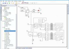 Mac Wiring Diagram software - Electrical House Wiring Diagram software Download Electric Diagram Symbols Inspirational Circuit Diagram Maker for Mac 19g