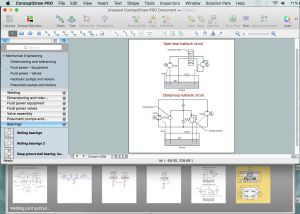 Mac Wiring Diagram software - Wiring Diagram software for Mac New Outstanding Home Wiring Diagram software Model Simple Wiring 17i