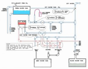 Magnetek 6409 Wiring Diagram - astounding Magnetek Power Converter Wiring Diagram Gallery Best 17l