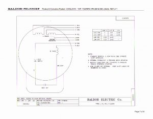 Marathon Boat Lift Motor Wiring Diagram - Dayton 115v Electric Motor Wiring Diagram as Well as Marathon 56 11o