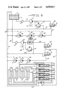 Mars Air Curtain Wiring Diagram - Berner Air Curtain Wiring Diagram Wiring Diagram Schematics Berner Air Curtain Wiring Diagram Download 14o