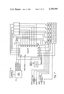 Mars Air Curtain Wiring Diagram - Berner Air Curtain Wiring Diagram Wiring Diagram Schematics Berner Air Curtain Wiring Diagram Download 11a