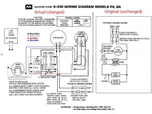 Mars Air Curtain Wiring Diagram - Hvac Relay Wiring Diagram Inspirationa Mars Fan Control Center Wiring Diagram Wire Center • 15i