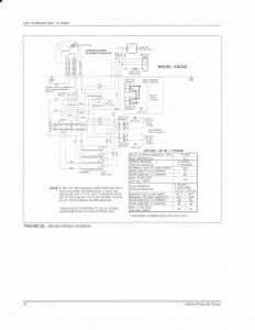 Mars Air Curtain Wiring Diagram - Wiring Diagram Detail Name Mars Air Curtain 5f