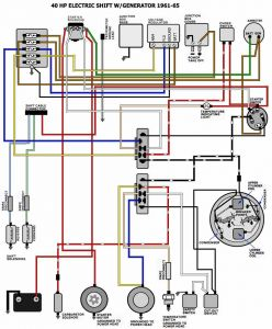 Mercury Trim Motor Wiring Diagram - Tilt and Trim Switch Wiring Diagram Awesome Technical Information 2l