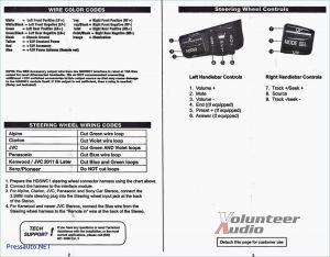 Metra 70 1721 Radio Wiring Harness Diagram - Metra Wiring Harness Diagram Inspirational Cool sony Cdx Gt575up Metra Kit Wiring Diagram Electrical 9e