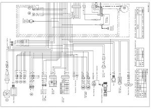 Mighty Mule 500 Wiring Diagram - Kawasaki Mule Wiring Diagram Beautiful Graphic Mule 3010 Pinterest 18c