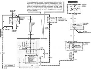 Mighty Mule 500 Wiring Diagram - Kawasaki Mule Wiring Diagram Luxury Mighty Mule 500 Gate Opener Troubleshooting Gallery Free 13q