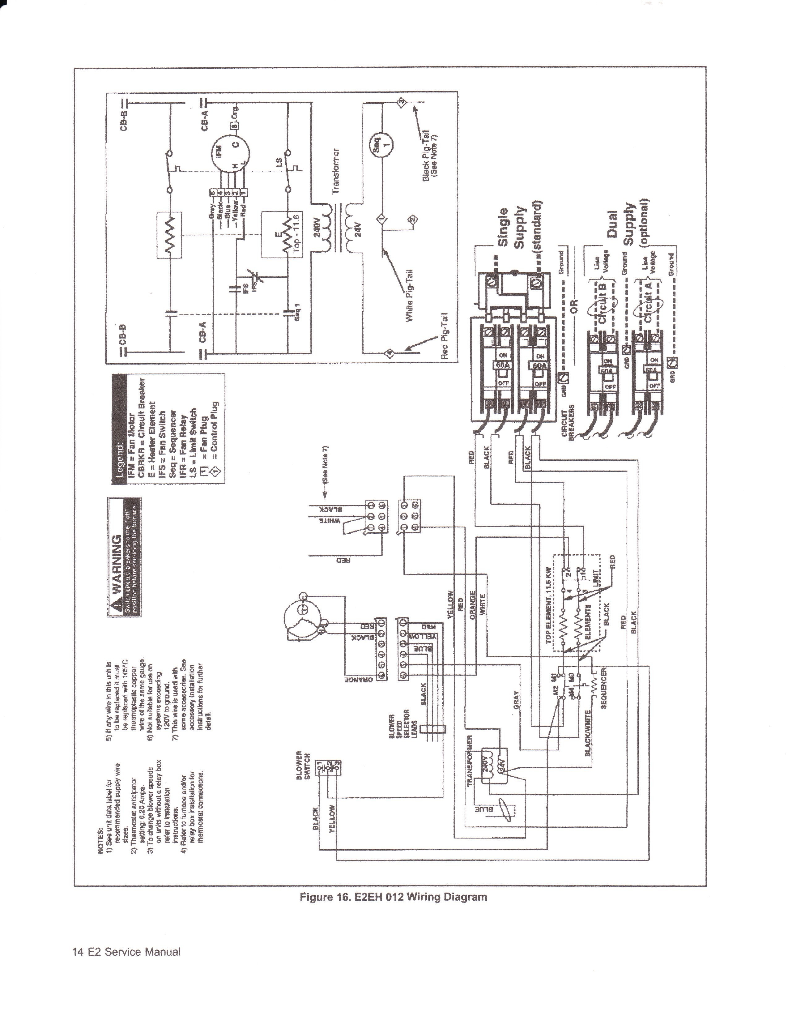 Mobile Home Furnace Ac Wiring Diagram | Wiring Schematic Diagram on mobile home stereo, mobile home pipes, mobile home dehumidifier, mobile home hvac, mobile home filters, mobile home financing, mobile home water softener, mobile home doors, mobile home wiring, mobile home flue, mobile home shingles, mobile home humidifier, mobile home condenser, mobile home lights, mobile home flame, mobile home concrete, mobile home crane, mobile home vents, mobile home sump pump, mobile home button,