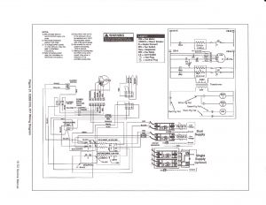 Miller Electric Furnace Wiring Diagram - Wiring Diagram for Miller Electric Furnace Fresh nordyne Wiring Diagram Electric Furnace Fresh Wiring Diagram for 17f