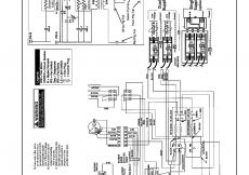 Miller Electric Furnace Wiring Diagram - Wiring Diagram nordyne Electric Furnace New nordyne Wiring Diagram Electric Furnace with Electrical for 14h