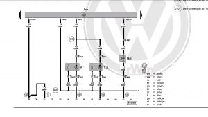 Mishimoto Fan Controller Wiring Diagram - Funky Electric Fan Wiring Diagram Ensign Electrical Circuit Mishimoto Fan Controller Wiring Diagram Collection 19q