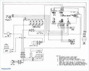 Mitsubishi Mini Split Wiring Diagram - Wiring Diagram for Mitsubishi Mini Split New Mitsubishi Mini Split Wiring Diagram 3s